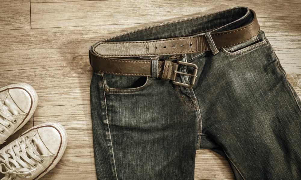 Best Jeans For Men of 2018 – Complete Reviews with Comparison