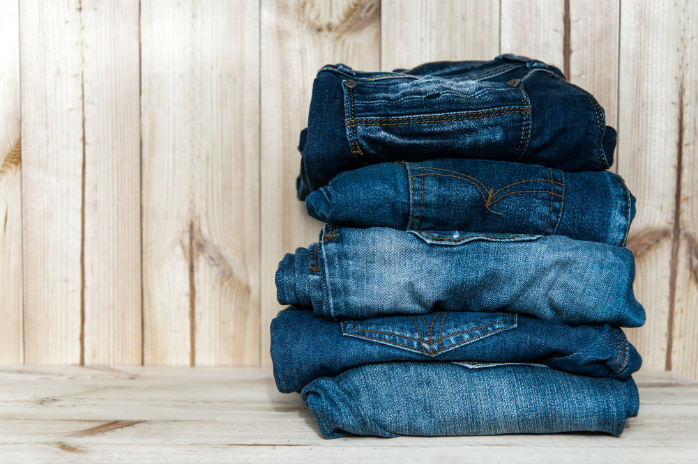 Best Mens Stretch Jeans for the Style-Conscious Man