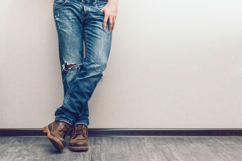 Best Mens Slim Fit Jeans Three Stylish Picks