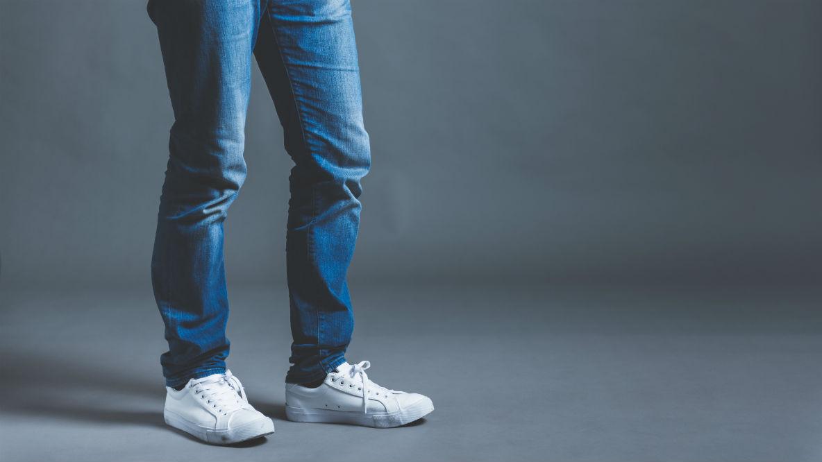 Best Mens Denim Jeans: A Closet Must-Have