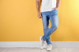 Best Low Rise Jeans for Men – Top 5 Recommendations
