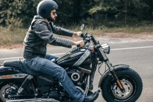 Best Motorcycle Riding Jeans for Men: Top Five Picks